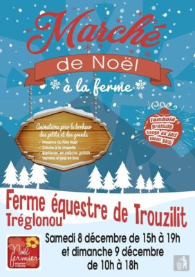 29-marche-noel-ferme-trouzilit