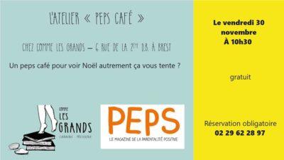 peps-cafe-noel