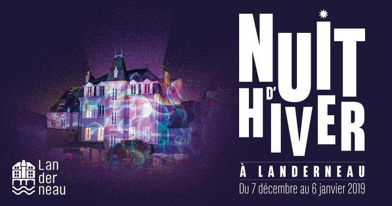 29-illuminations-nuit-hiver-landerneau