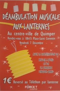deambulation-quimper-telethon
