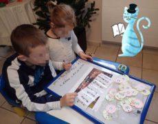 le-chapelecteur-ateliers-enfants