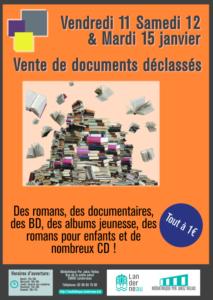 vente-livres-mediatheque-landerneau