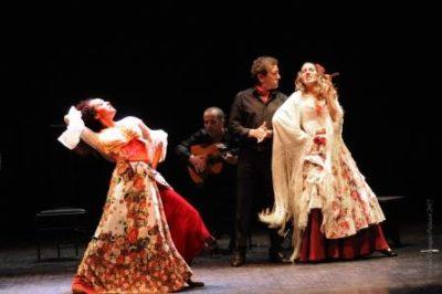 carmen-flamenco-landivisiau
