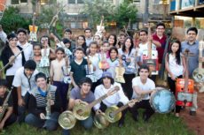 orchestre-instruments-recycles