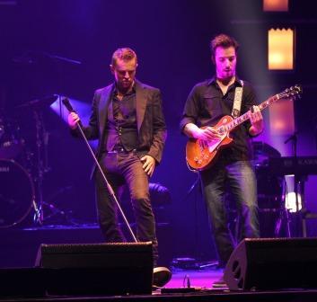 thomas-boissy-concert-impro