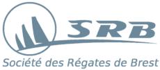logo-societe-des-regates-de-brest