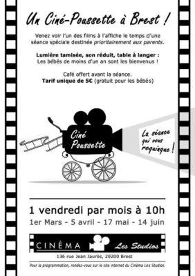 cine-poussette-brest