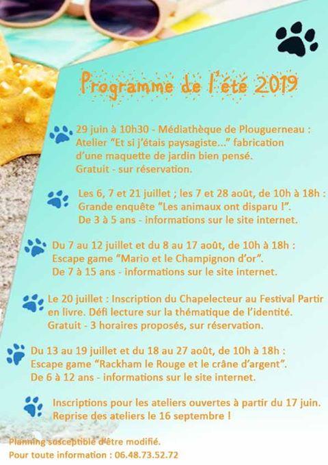 Atelier Dessin Et Coloriage Sur Le Loup Recreatiloups Finistere