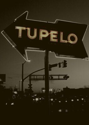 Tupelo services de rencontres