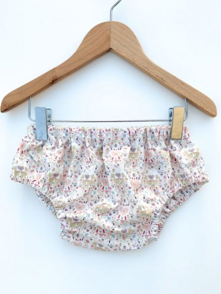 Bloomer by Littles Cocottes