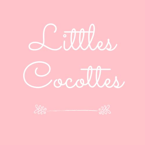 Littles Cocottes
